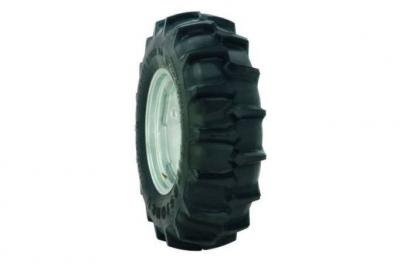 Champion Hydro ND R-1 Tires